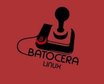 Batocera Pendrive Recalbox Pc, 17000 Juegos En 27 Consolas - $ 1 799,00