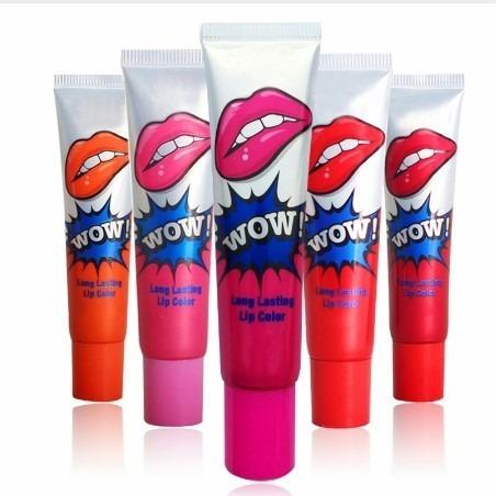 batom adesivo 24 horas lip gloss tattoo