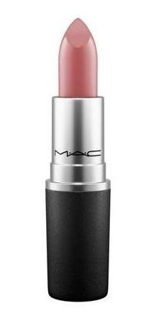 batom amplified lipstick - fast play