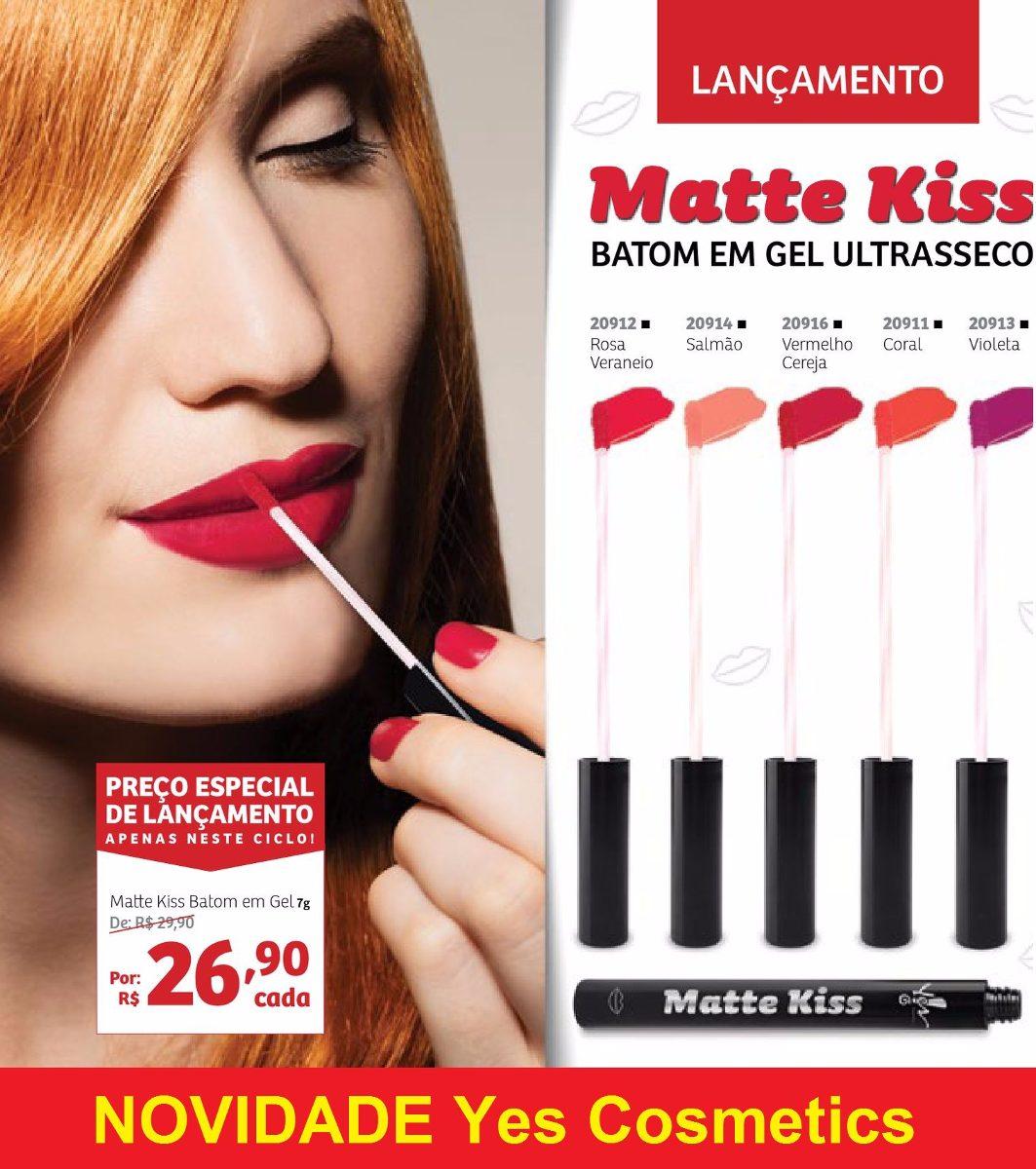 Kiss and makeup coupons