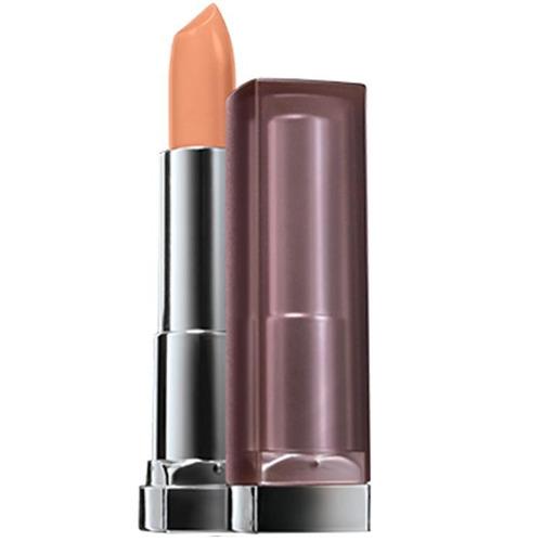 batom maybelline color sensational 211 fique nude