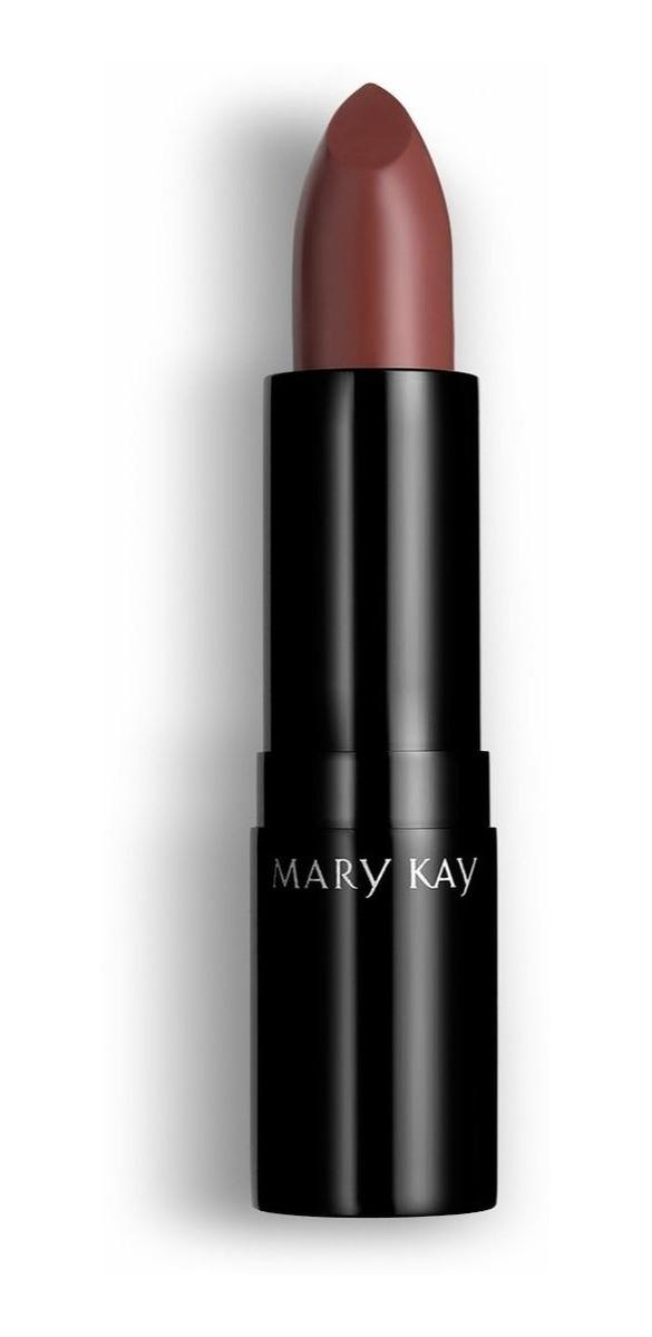 Batom Nude Passione Mary Kay - R$ 49,80 em Mercado Livre
