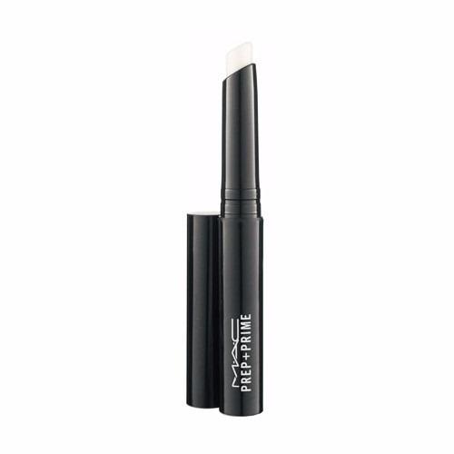 batom prep + prime lip mac