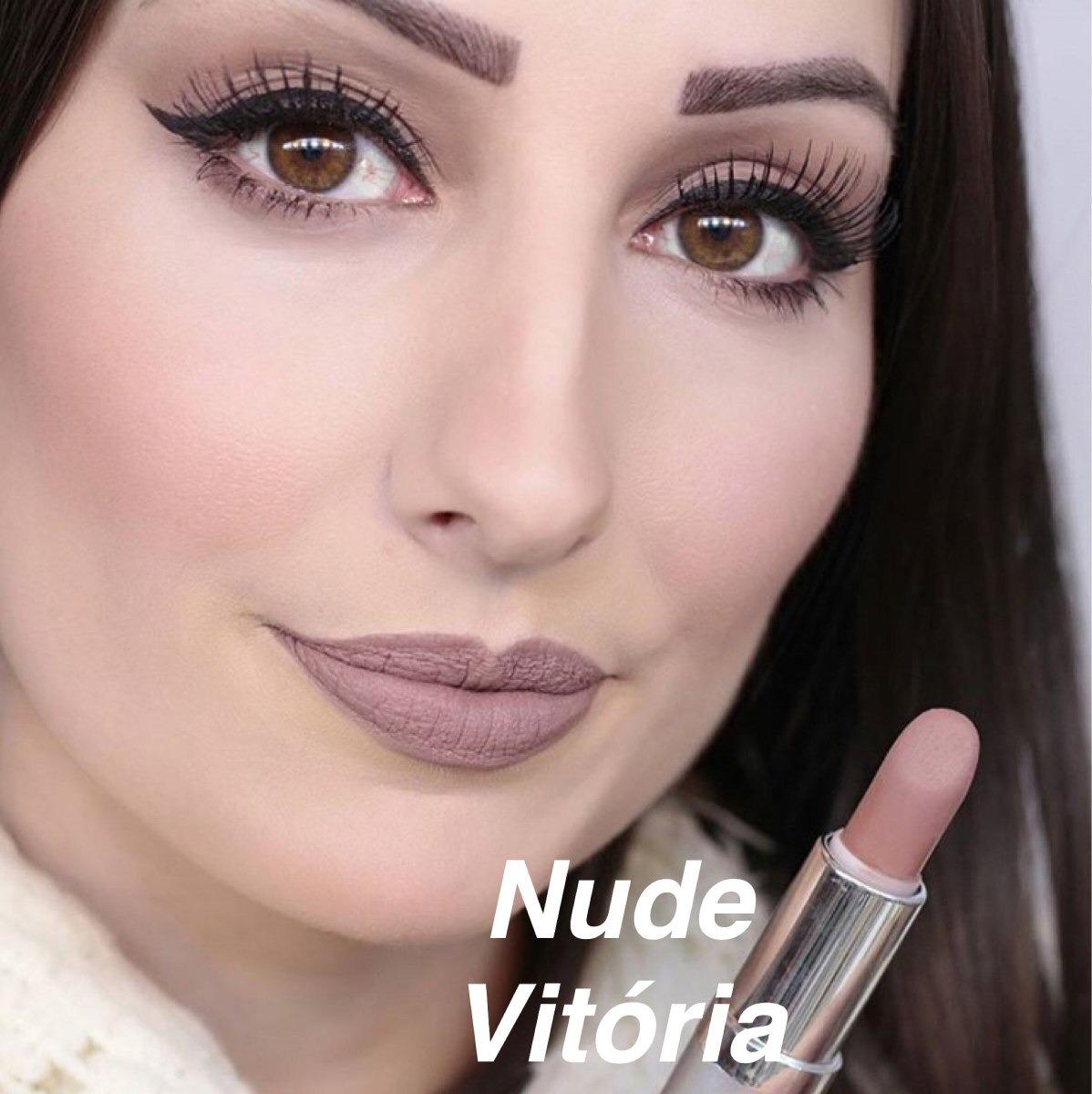 Super nude pics