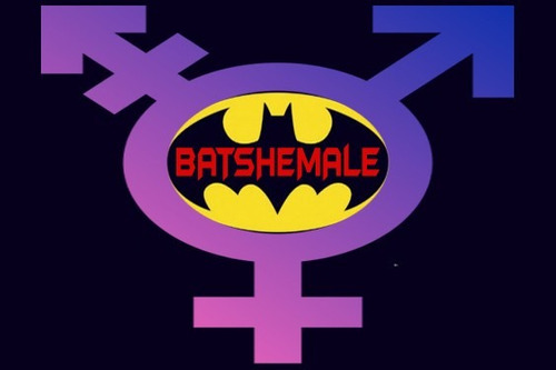 batshemale forced into sexual slavery world bdsm