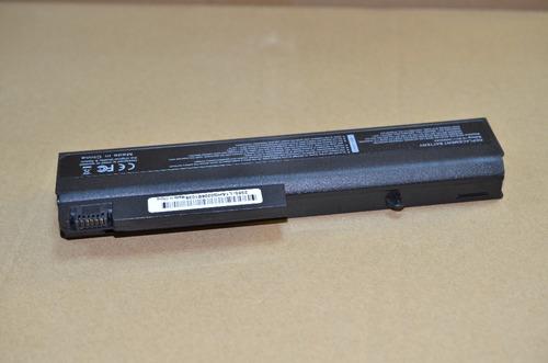 batt hp 6c nc6200/n6120