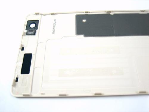 battery cover back housing huawei p8lite p8 lite~gold