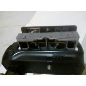 Battery Grip (ahorrador De Bateria) Nikon Mb D80 Y D90