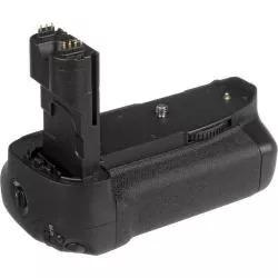 battery grip camara