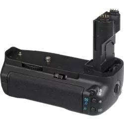 battery grip camara canon eos 5d mark 2 ii envio rapido