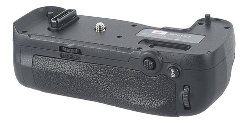 battery grip mb-d17 para nikon d500