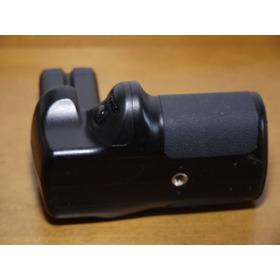 Battery Grip Meike Mk-a500  Câmeras Sony A500 E A550