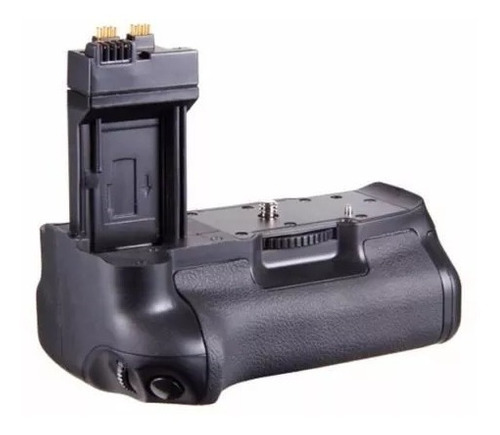 battery grip para