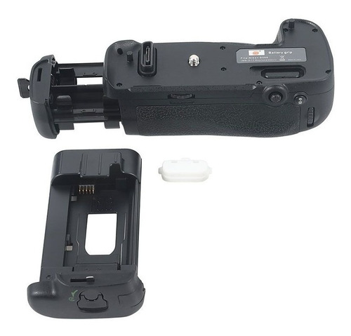 battery grip para