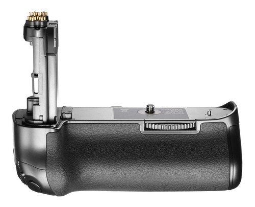 battery grip para cámaras