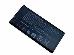 battery nokia bl-sh