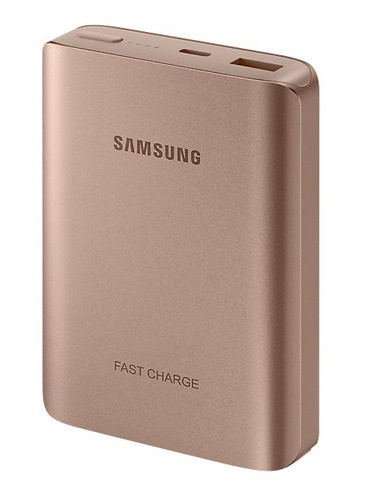 battery pack 10.2 type c charging gold (accesorio)
