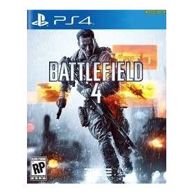 Battlefield - Ps4 - Portugues - Original 2 - Codigo Psn!!!