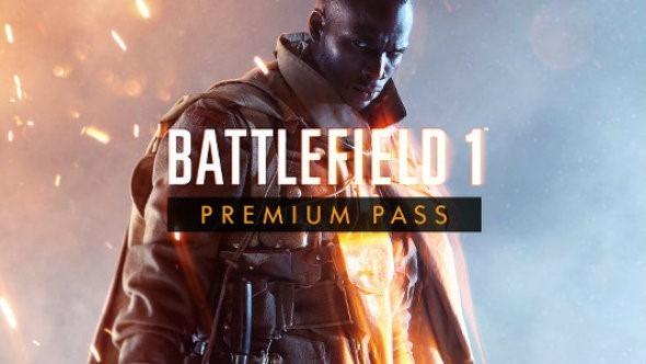 battlefield-1-premium-pass-pc-dlc-origin
