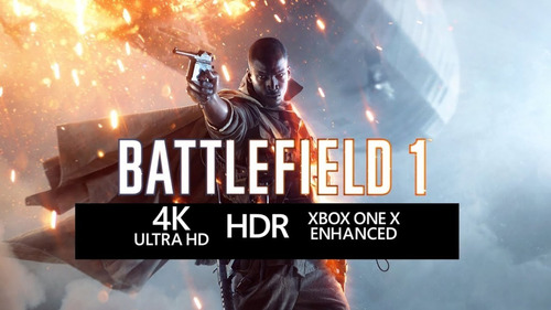 battlefield 1 xbox one digital