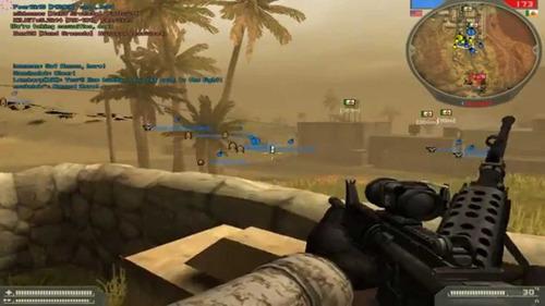 battlefield 2 juego pc original fisico
