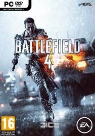 battlefield 4 en español para pc!!