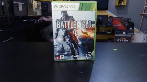 battlefield 4 gotikozzy - xbox 360