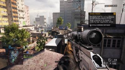battlefield 4 premium edition ps3 digital
