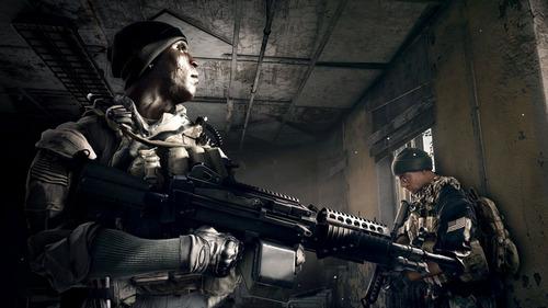 battlefield 4 premium ps3