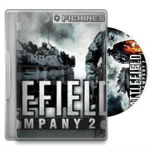 battlefield: bad company 2 - original pc - origin #24960