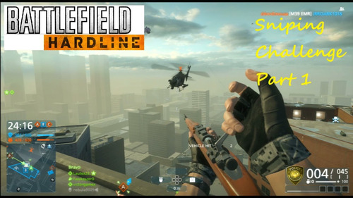 battlefield hardline + betrayal dlc ps3 gorplay digital