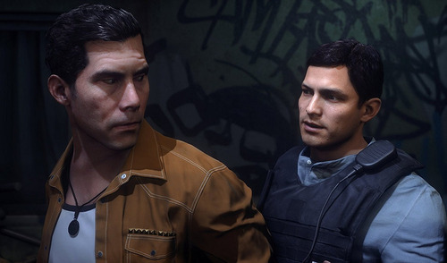 battlefield hardline - playstation 4 fisico nuevo sellado
