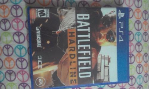 battlefield jogo ps4