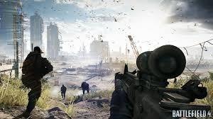 battlefield juego ps3
