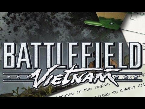 Battlefield: vietnam download.