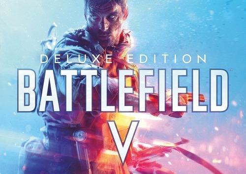 battlefield xbox one