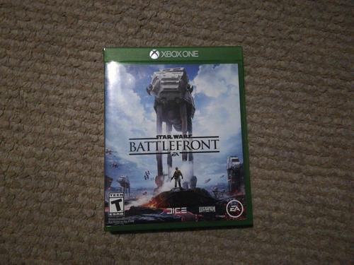 battlefront 1 físico