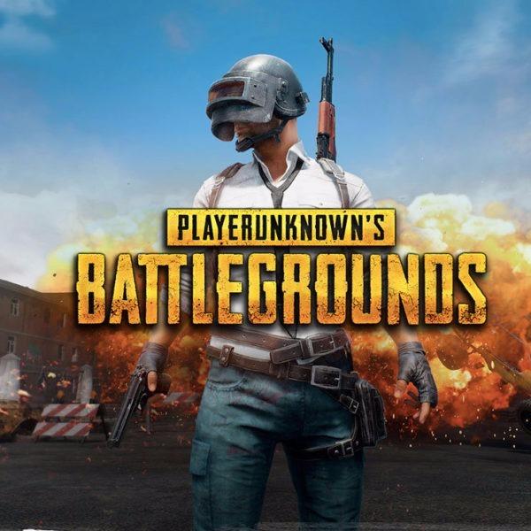 Battlegrounds Pubg - Macro Recoil Full Das Armas