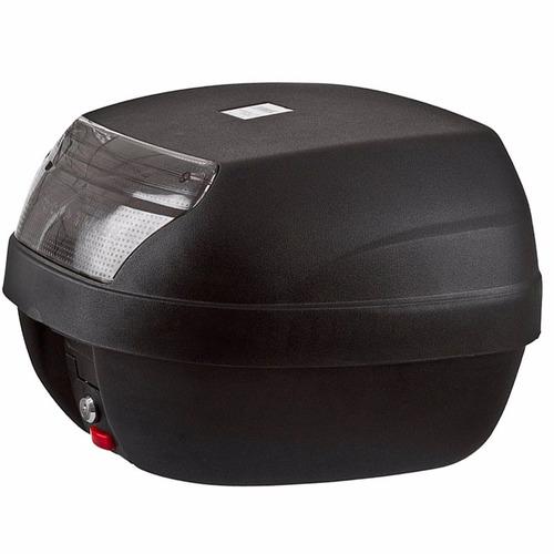 bau bauleto 28 litros fume pro tork smart box moto