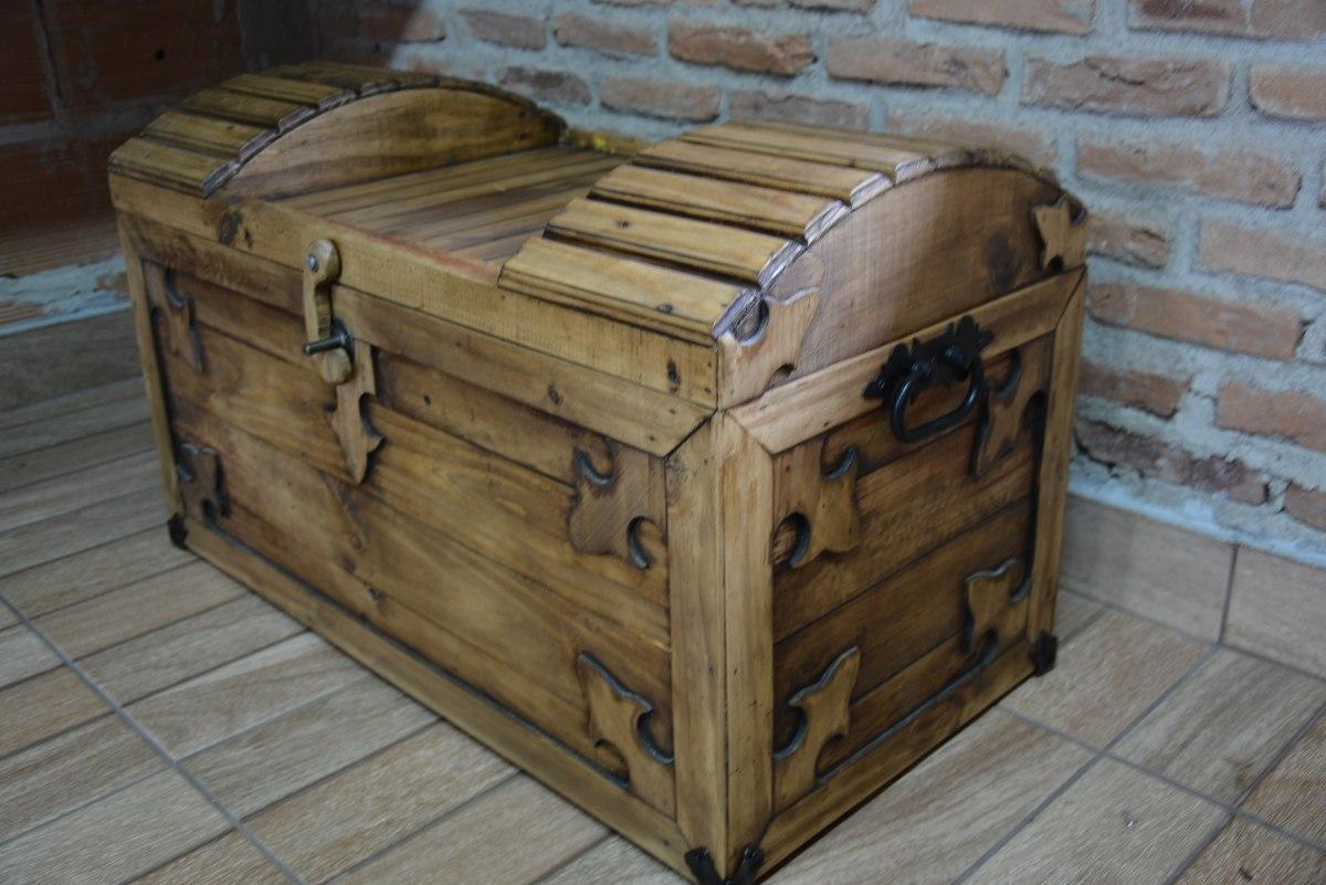 Baú De Madeira Envelhecido Com Assento R$ 450 00 em Mercado Livre #5D4C34 1200x801