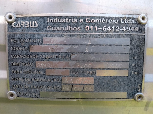 baú f-350 só baú