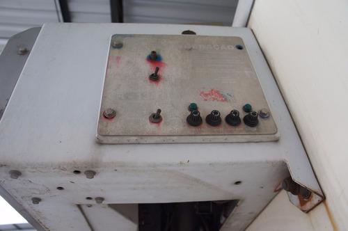 baú frigorífico 08