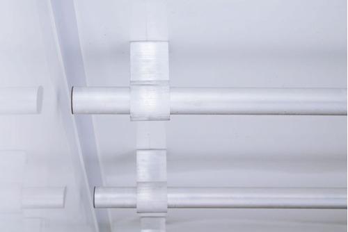 bau frigorifico ibipora
