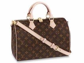 d23a88321 Bolsa Louis Vuitton Original Promocao - Bolsas Louis Vuitton de ...