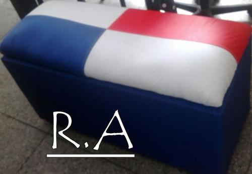 baúl baúles   80x40  altura 50   elegí el modelo  y color