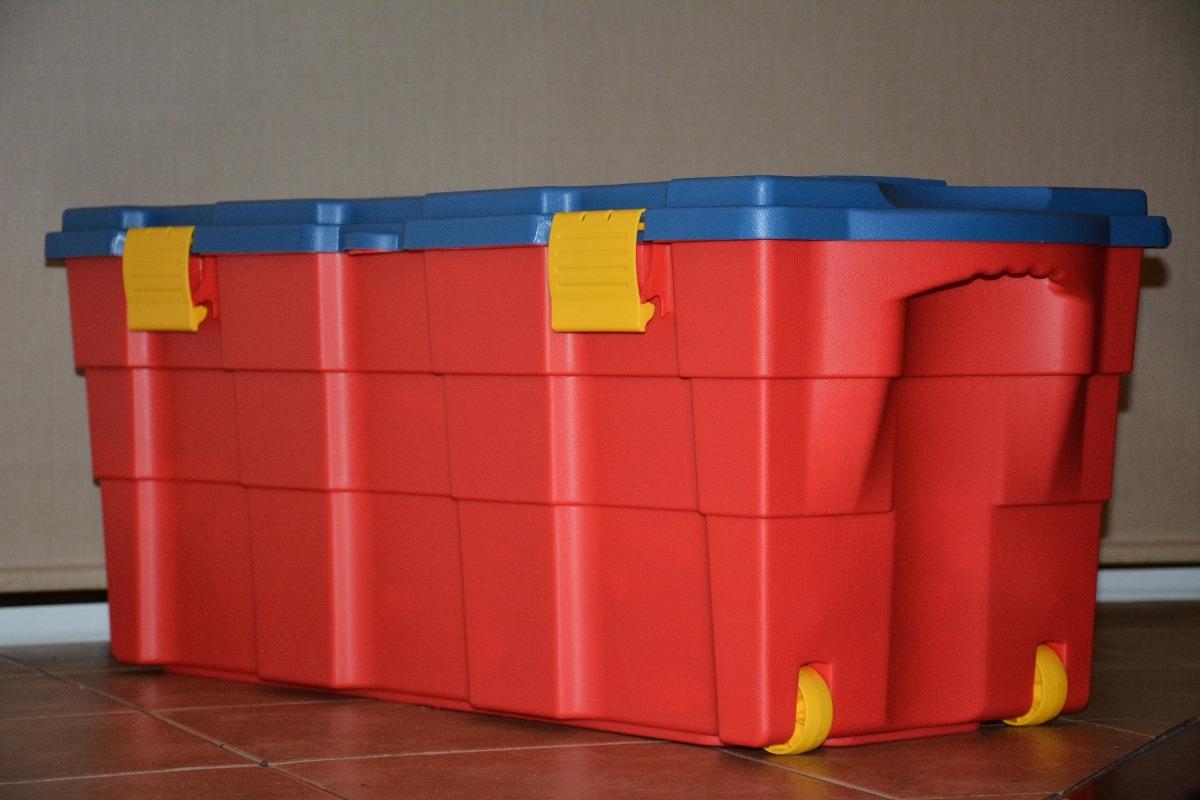 Cajas De Plastico Organizadoras Con En Mercado Libre Uruguay ~ Cajas Plastico Almacenaje Baratas