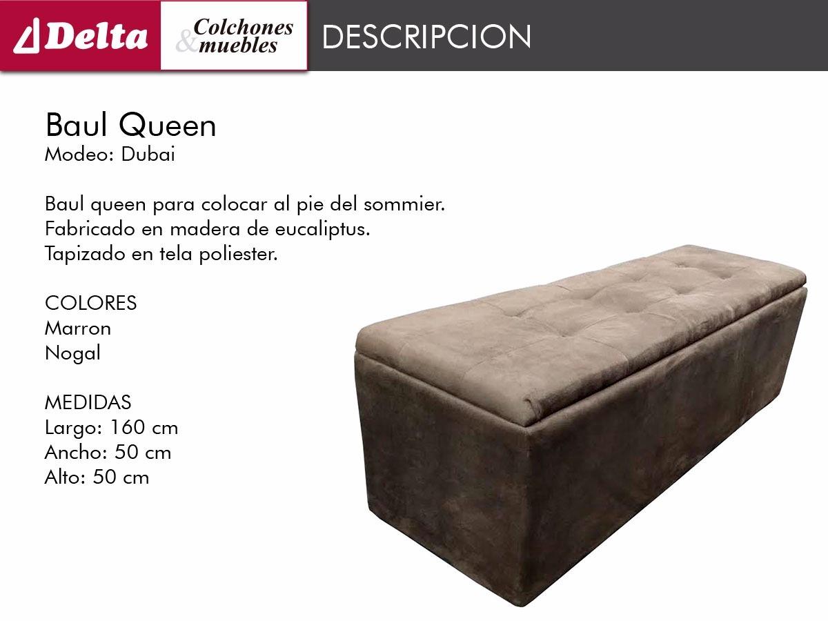 Hermosa Muebles De Mimbre Cabecera Queen Cresta - Muebles Para Ideas ...
