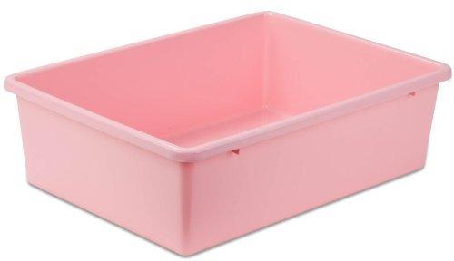 baul honey -can-do rosado