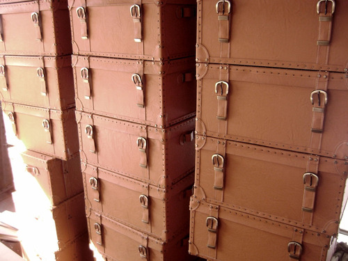 baúl organizador 30x40x25 variedad modelos