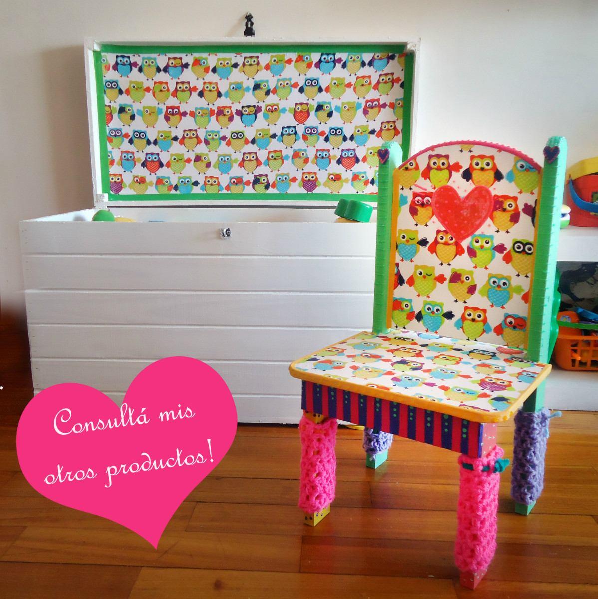 Ideas para guardar juguetes nios mueble infantil de cartn - Baul para guardar juguetes ...